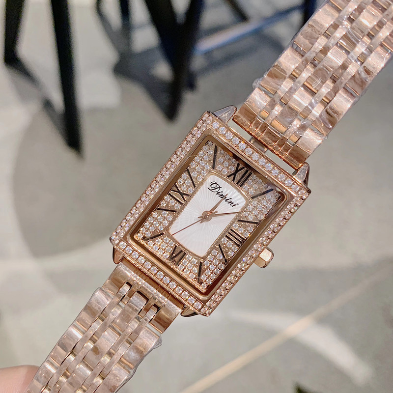 Wristwatch Women discount AILANG