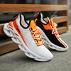 Breathable Running Cotton Shoes 48 Light Men's Sports Shoe 47 Large Size Sneakers 45 Fashion Women's Couple Jogging Casual Shoes 4