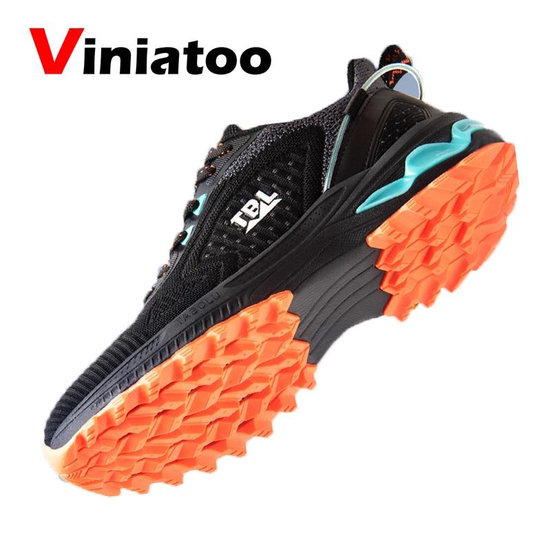 New Training Trailing Running Shoes Men