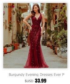 Ever pretty vestidos de festa para madrinhas,