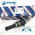 4 шт. оригинальный новый блок насоса 0414491109 fit KHD 02112405/PFM1P100S1009