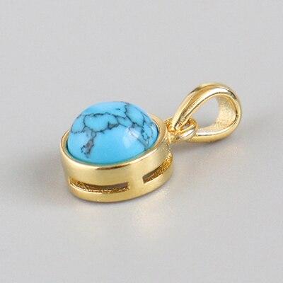 48.Blue Turquoise