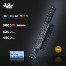 JIGU baterii laptopa dla Acer Aspire V3 471G 551G 571G 771G E1 421 431 471 531 571 serii