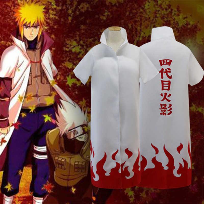 Disfraz Naruto Manto Anime Cosplay Trajes de Halloween Para Crianças Homens аниме Ninja Sasuke Itachi Akatsuki Desempenho Roupas de Festa