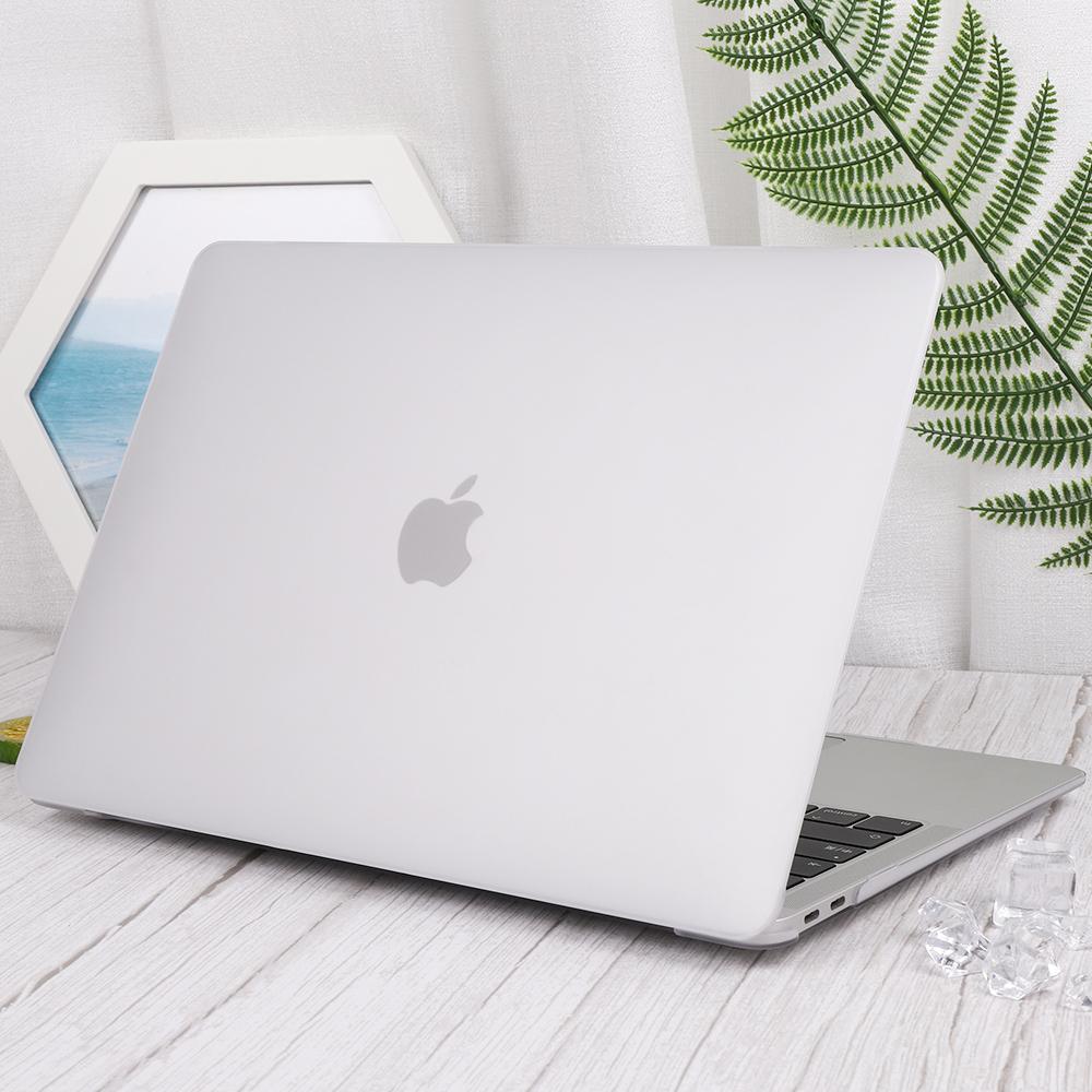 Redlai Matte Crystal Case for MacBook 194