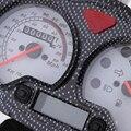 12 В мотоцикл 7 контактов Спидометр в сборе для Yamati RX8 KEEWAY