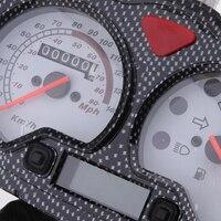 https://ae01.alicdn.com/kf/H9e08920067f64faab0b2a128a8b23c36h/12-V-7-Pins-Speedometer-Yamati-RX8-KEEWAY.jpg