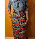 African Clothing New...