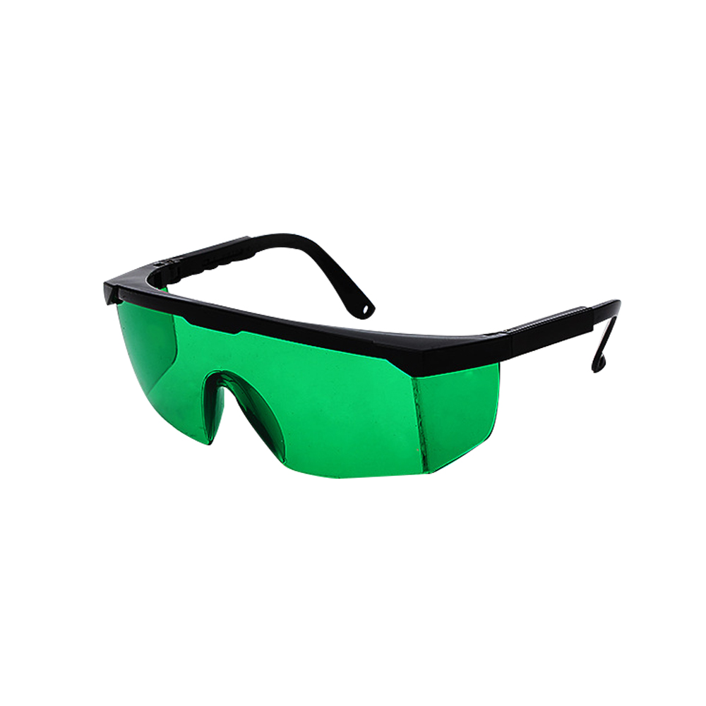 LVJING Indoor Hydroponics Grow Light Room Tent Glasses Goggles Anti UV for LED