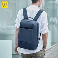 90Fun Multifuntion Men Women Urban Backpack 15.6 Inch Laptop For Teenager Waterproof Male Business Travel Bag Mochilas