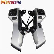 84250 60180 8425060180 многофункциональный переключатель управления рулевого колеса для Toyota Land Cruiser Prado