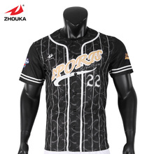 2019 Custom Jersey Baseball Jersey Men Women Baseball T Shirt Sublimation Print Camiseta Beisbol Hombre Baseball Jerseys цена