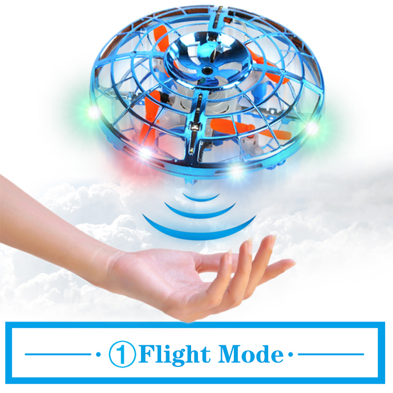 Muwanzhi Quadcopter Için Dollar