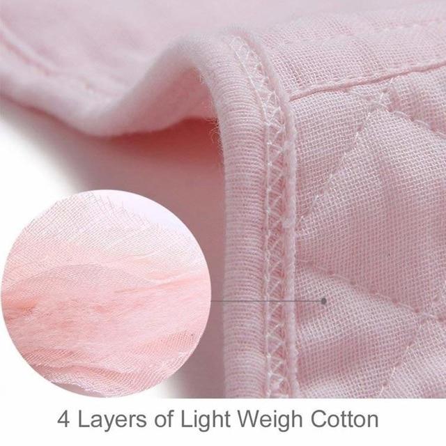 Adjustable Women Post Partum Corset Belts Waist Trimmer Band Body Shapewear Tummy Control Body Shaper Slimming Belt 4