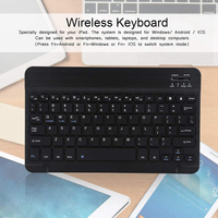 7 android 4 ANRY 10 inch 4G Phablet Android Tablet 7.0 MTK8723 Dual Cameral 8 Core 4 GB 64GB ROM Dual SIM With Bluetooth Keyboad and mouse (5)