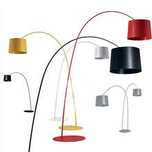 2020 популярный светодиодный светильник прожектор современный