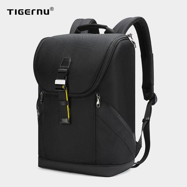 Мужские водонепроницаемые рюкзаки для ноутбука