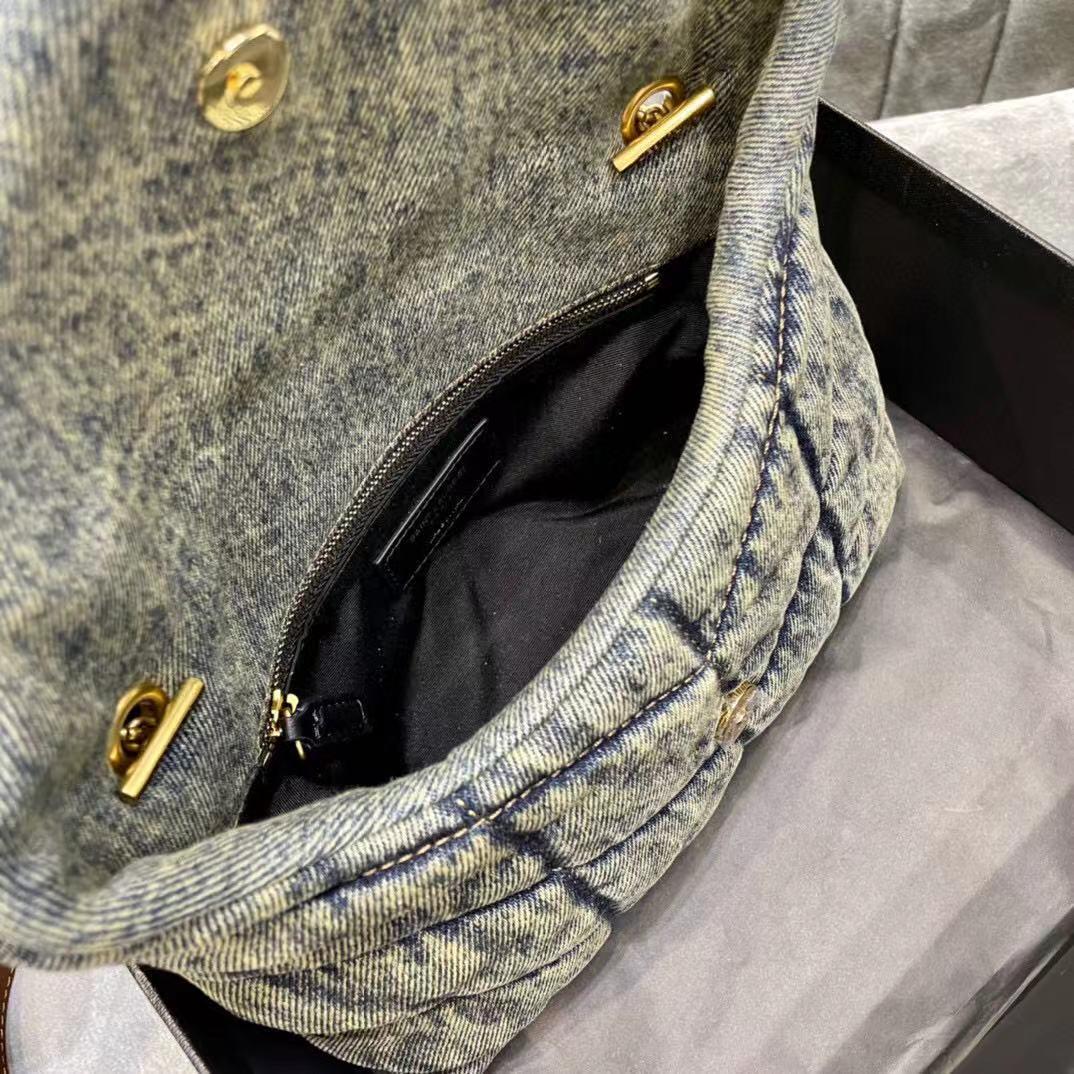 2021 mais novo luxo bolsas femininas designer
