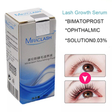 100% Brand New Eyelash Growth Eye Serum 7 Day Eyelash Enhancer Longer Fuller Thicker Lashes Serum Eyelashes Lifting and Eyebrows недорого