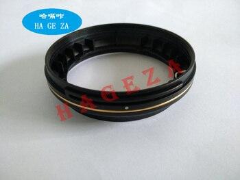 New Original AF-S 20mm 1.8G Lens Front Filter Ring For Nikon 20mm F1.8G UV Hood Fixed Barrel Tube A31V-0235 SLR lens Replacement