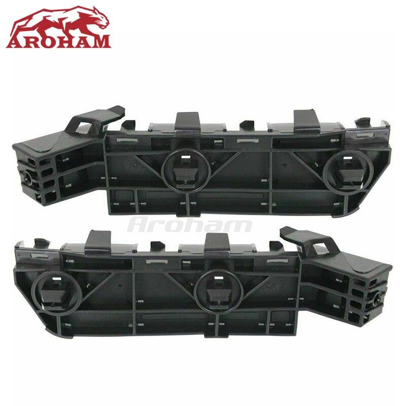 Front Shock Absorber Support Fits HONDA CR-V RE3//RE4 2007-2012