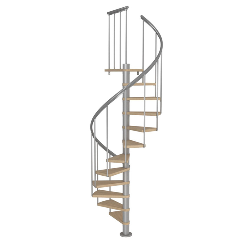 Outside Cast Iron Spiral Stairs Design Outdoor Wrought Iron Stairs | Iron Stairs Design Outdoor | Victorian | Curved Staircase Carpet | Cast Iron | Baluster Curved Stylish Overview Stair | Build Outdoor Stair