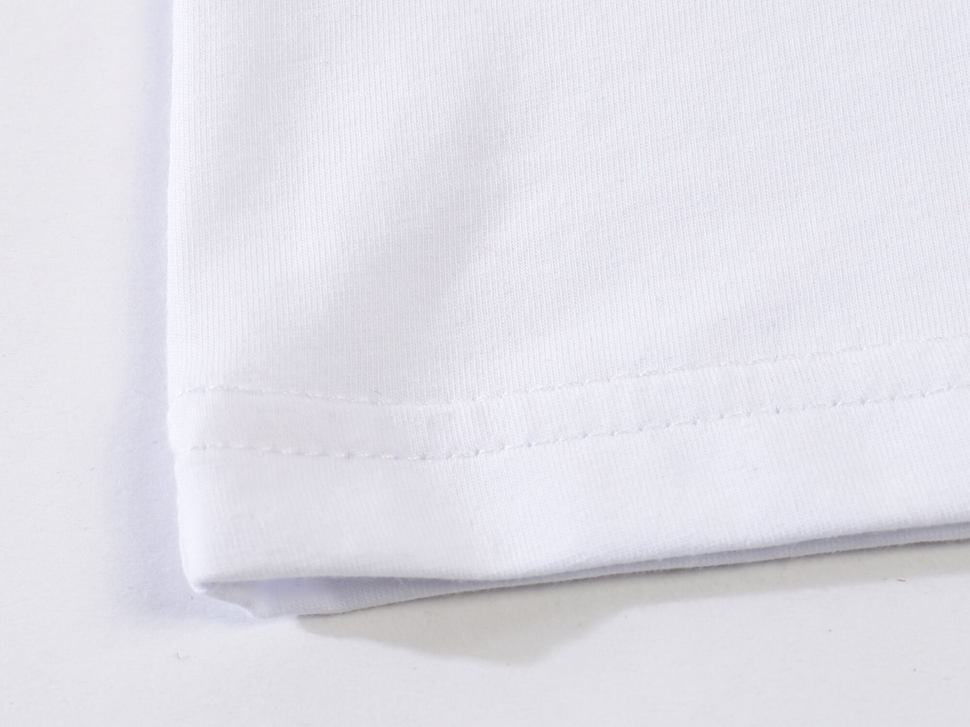 Tops T Shirt Women Retro Komodo Dragon Reptile Lizard Funny White Cotton Tshirt