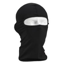 Мотоциклетная маска для лица, Флисовая Балаклава для мотоциклистов, моторная маска, тактическая маска, лыжная маска с черепом, Байкерская маска, шлем, кэш