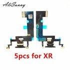 AliSunny 5pcs Chargi...