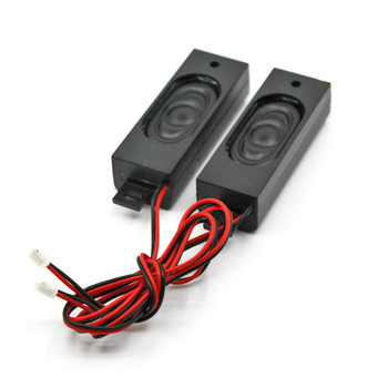 SOTAMIA-Mini altavoces de Audio para cine en casa, dispositivo de Audio de...