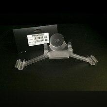 Original DJI Phantom 4 Advance 4Pro Pro + อุปกรณ์เสริมDrone Gimbalล็อค
