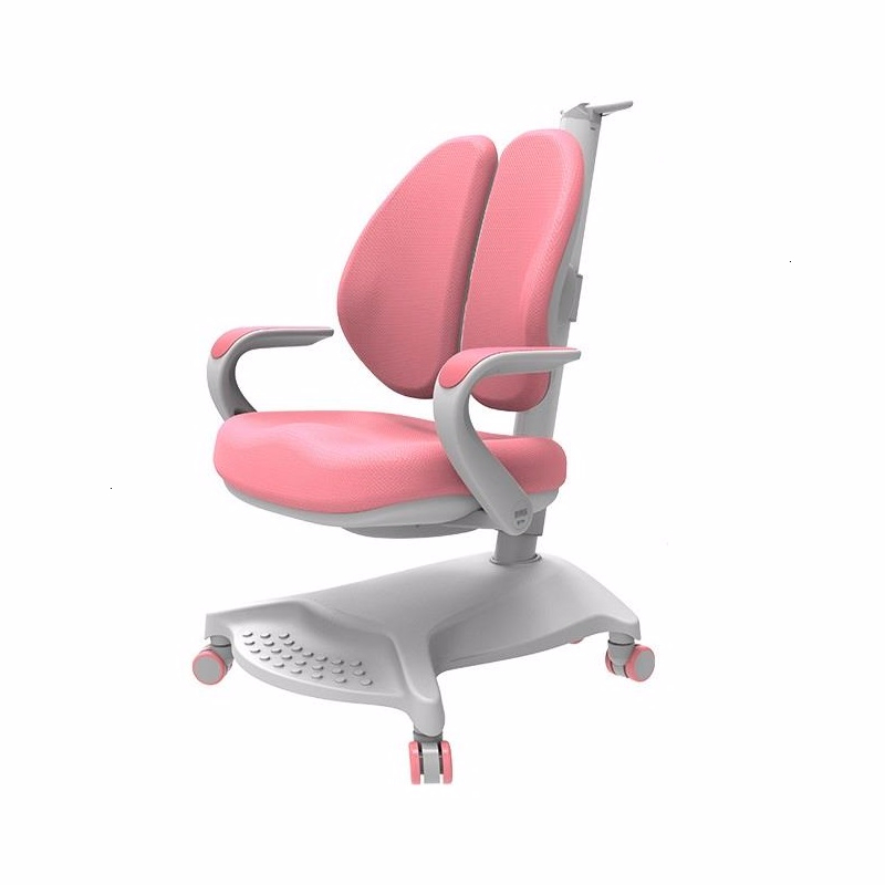 For Infantiles Mueble Silla De Estudio Kinder Stoel Adjustable Children Furniture Cadeira Infantil Chaise Enfant Kids Chair