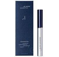 3ml Cosmetics Eyelash Eyebrow Advanced Eyelash Conditioner Serum