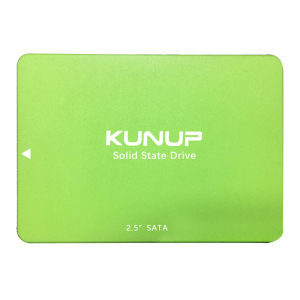 Factory wholesale SSD green 240GB 16GB 120GB 256GB 2TB Internal SATA3 2.5 inch OEM Solid State Drive 1TB 128GB 512GB
