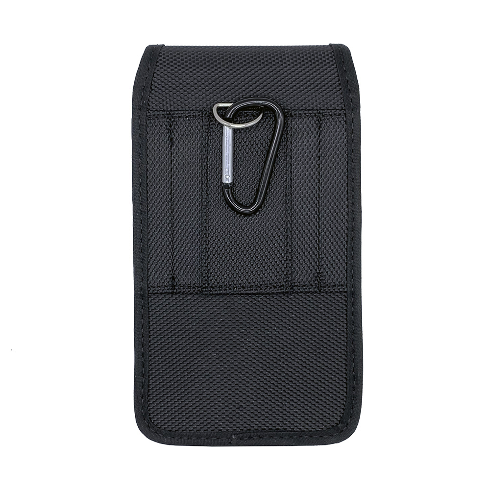 For Blackview BV9600 Plus / Pro Waist Belt Clip Holster Mobile Phone Case Pouch For <font><b>Cat</b></font> S41 <font><b>S61</b></font> Waist Case image