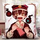 Toilet-Bound Hanako-...