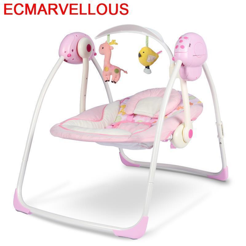 Play Study Meble Dzieciece Infantiles Mueble Meuble Mesa Y Silla Kinder Stoel Infantil Kid Chaise Enfant Furniture Baby Chair