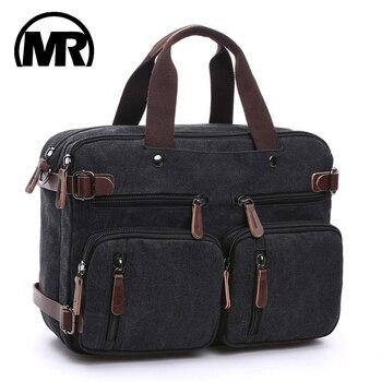 MARKROYAL, холщовые кожаные мужские дорожные сумки, ручные сумки для багажа, мужские спортивные сумки, дорожная сумка, скрытая сумка на плечо, Пр...