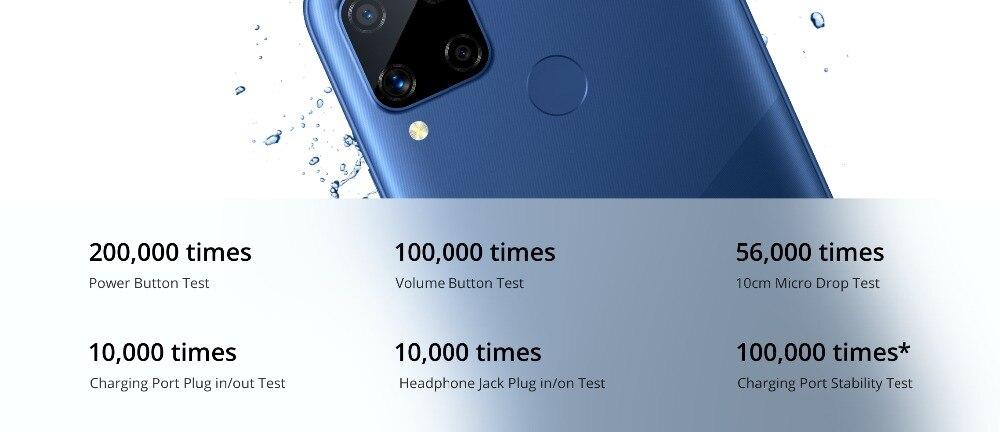 1596789488991