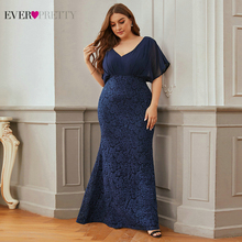 Mother Of The Bride Dresses Women Ever P