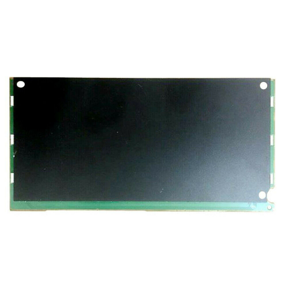 JIANGLUN For Dell <font><b>Alienware</b></font> M17X R5 <font><b>M18X</b></font> 15 R1 R2 17 R2 <font><b>R3</b></font> Touchpad Circuit Board tbsz image