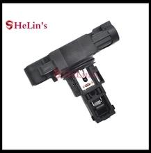 10393948 23256991 213 4343 Mass Maf Sensor Für GMC Sierra Yukon XL 1500 2500 3500 HD 4,3 4,8 5,3 6,0 6,2 5,3 L 6,0 L 6,2 L