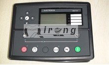 цена на Free Shipping DSE7310 generator controller Auto Start Control Module suit for any diesel generator