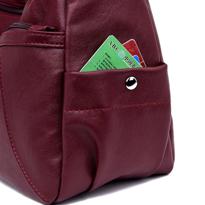Female Luxury Handbag discount 24