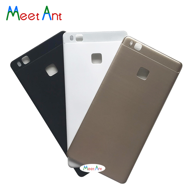 Replacement High Quality For Huawei P9 Lite VNS-L31 VNS-L21 VNS-L22 VNS-L23 Back Housing Battery Cover Door Rear Cover