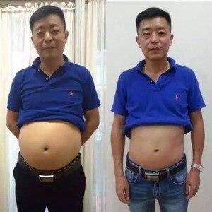 Image 2 - 40 stücke Bauch Abnehmen Patch Gewicht Verlust Diät Pillen Reduzieren Cellulite Fett Brennen Brenner Verlieren Gewicht Dünne Patch Emagrecimento