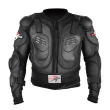 2020 мотоциклетная куртка для мужчин Броня на все тело гоночная
