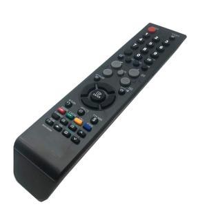 Image 2 - Télécommande TV BN59 00609A Remplacement pour Samsung BN59 00610A BN59 00709A BN59 00613A BN59 00870A LA26