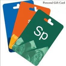 Premium Private s-p karta podarunkowa kod użytkownika brak reklam wysokiej klasy nieniszcząca muzyka oficjalny mistrz Offline słuchanie pływów na telefon