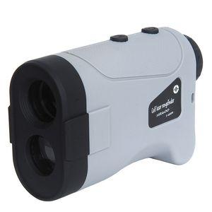 Image 5 - 600M Laser Afstandsmeter Laser Afstandsmeter Golf Afstandsmeter Jacht Afstandsmeter Telescoop Speed Meet Tester